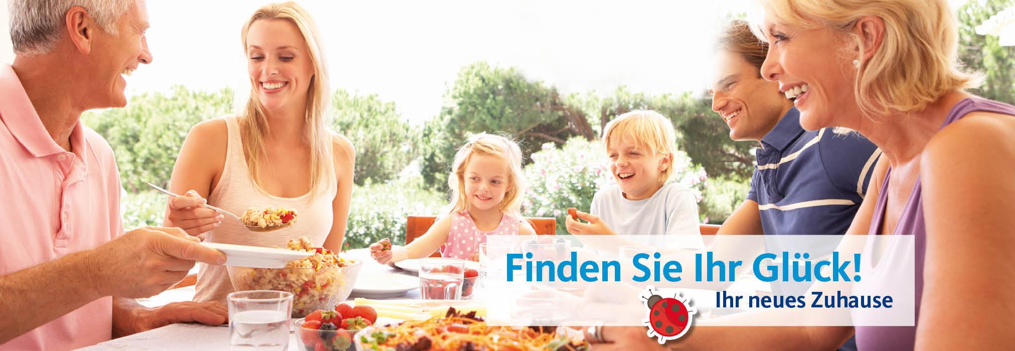 Beste Spielothek in Oberkirch finden
